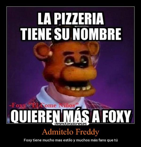 Fnaf 2 imágenes graciosas