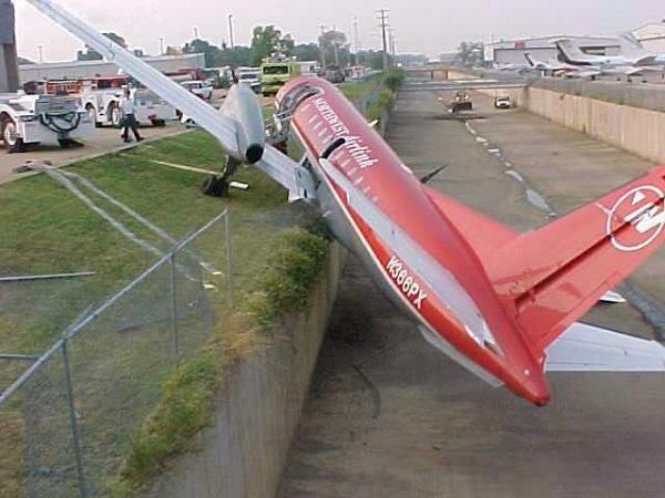 Imágenes graciosas aviones
