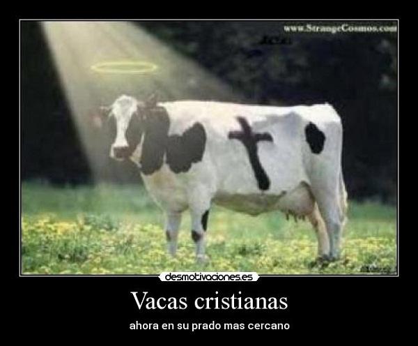 Imágenes graciosas cristianas