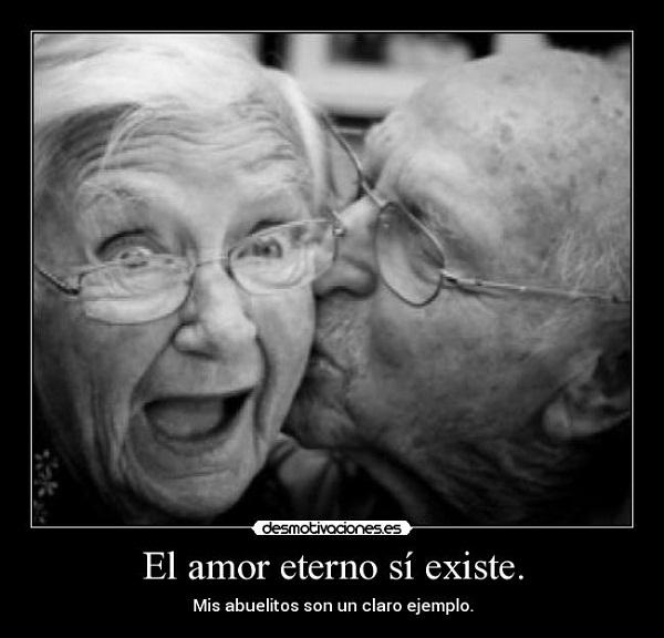 Imágenes graciosas de amor eterno