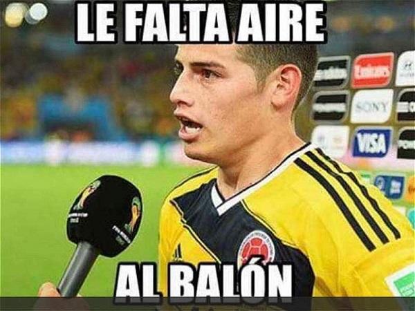imágenes graciosas fútbol