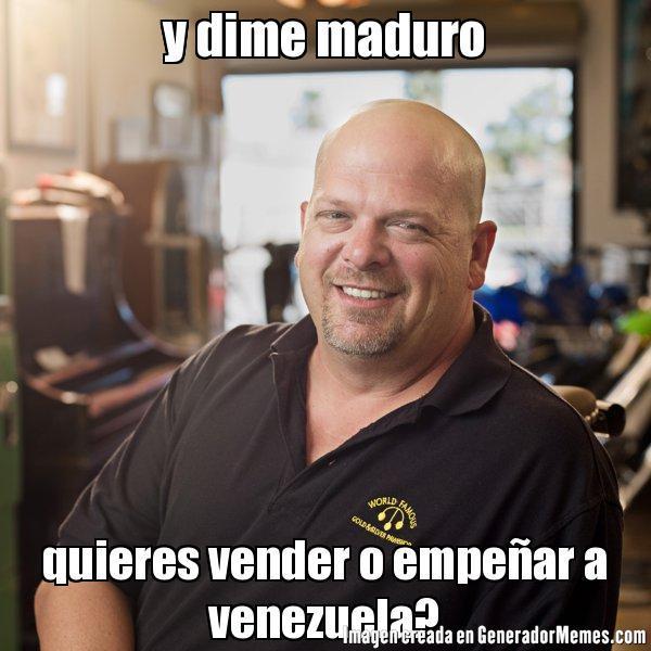 Imágenes graciosas venezolanas