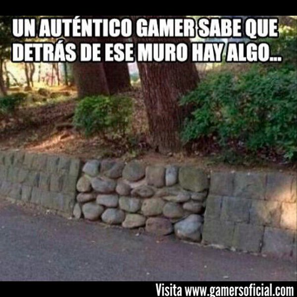 Imágenes graciosas videojuegos